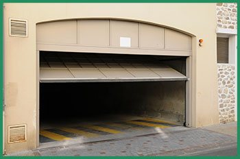 Quality Garage Door Service Northridge, CA 818-575-6881